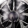 Sonnenkönig Ventilatorkombigerät »Air Fresh 5«