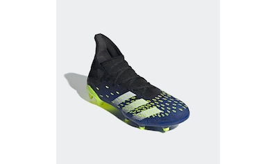 adidas Performance Fußballschuh »PREDATOR FREAK 3 FG« kaufen