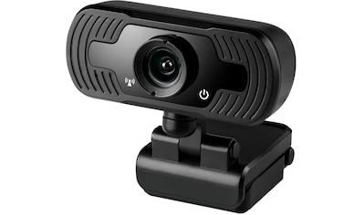 CSL Webcam »T250« kaufen