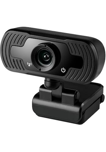CSL »T250« Webcam kaufen