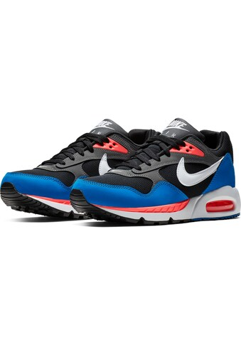 Nike Sportswear Sneaker »Wmns Air Max Correlate« kaufen