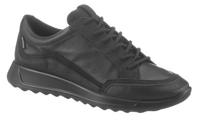 Ecco Sneaker »Flexure Runner« kaufen