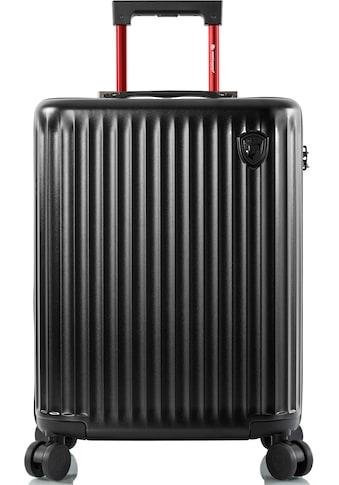 """Heys Hartschalen - Trolley """"Smart Luggage®, 53 cm"""", 4 Rollen kaufen"""