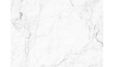 living walls Fototapete »Designwalls White Marble 2« kaufen