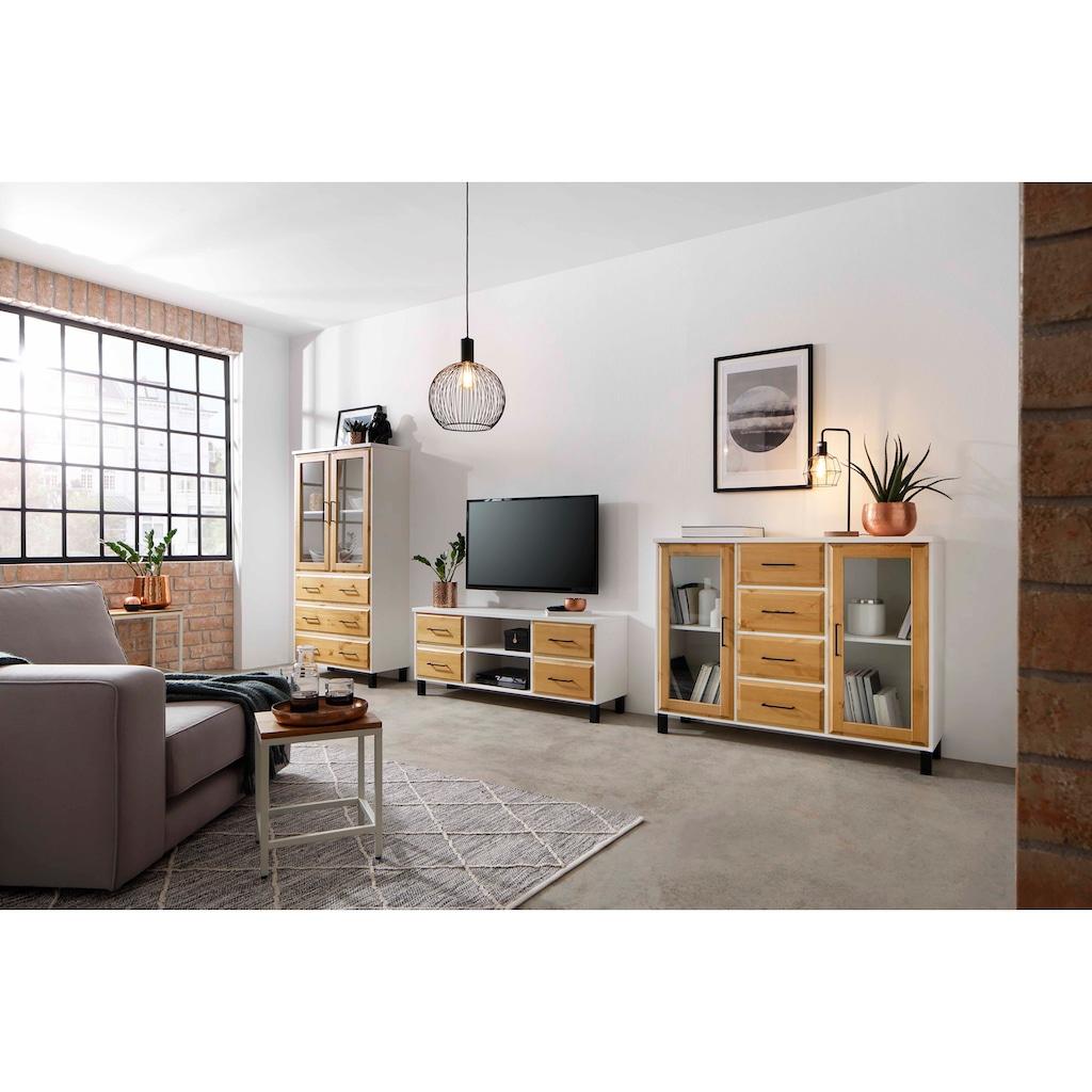 Home affaire Sideboard »Kemi«