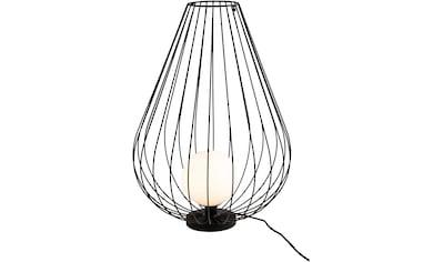 Nino Leuchten,Außen - Stehlampe»Vega«, kaufen