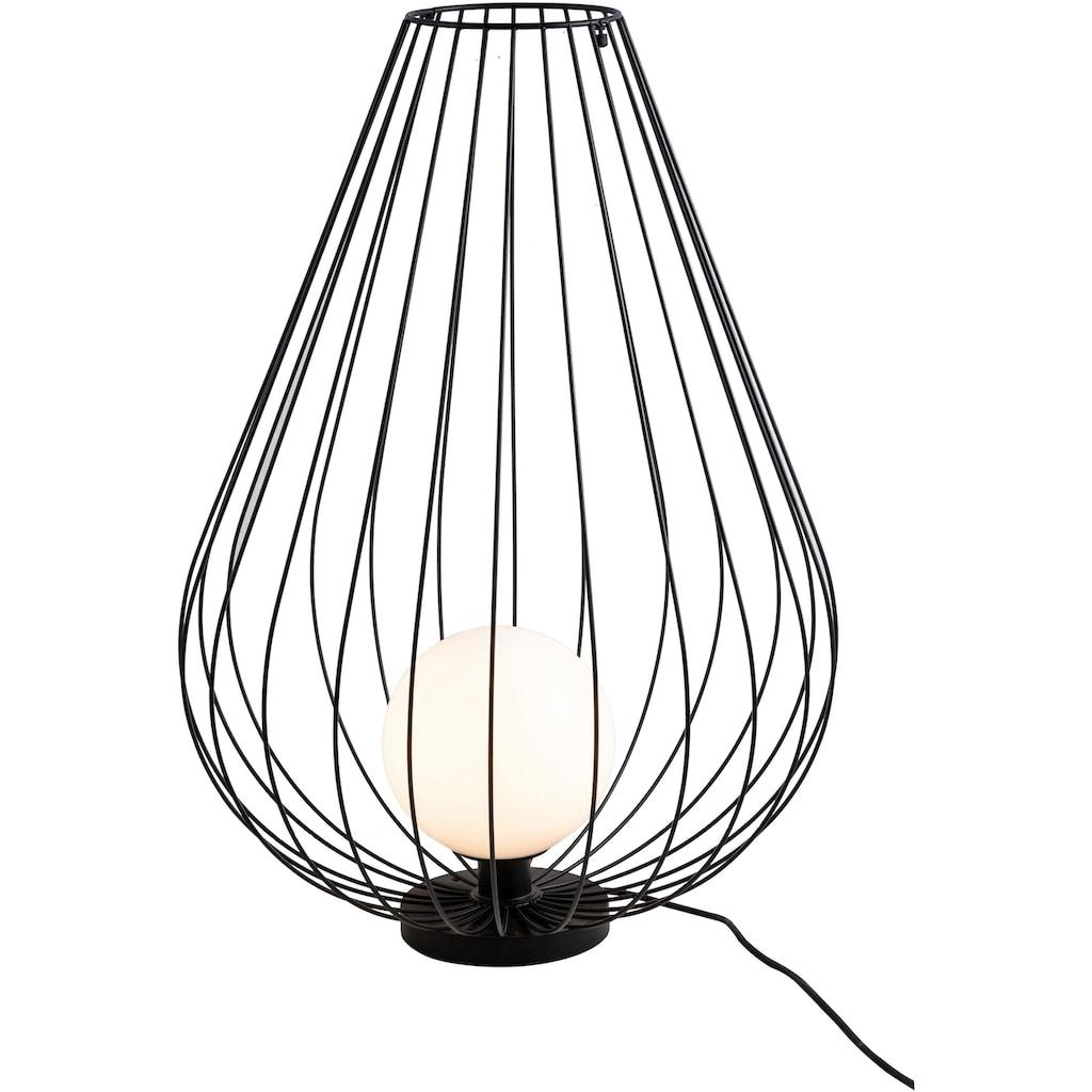 Nino Leuchten Außen-Stehlampe »Vega«, E27, 1 St.