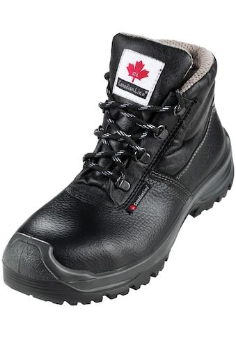 Canadian Line Sicherheitsstiefel, Sicherheitsklasse S3 kaufen