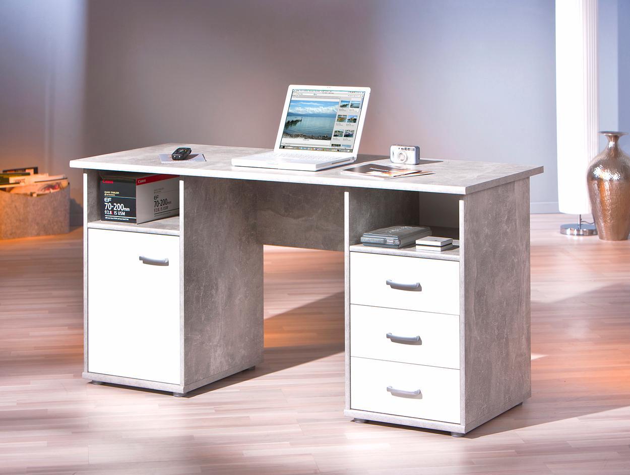 Schreibtisch Florus