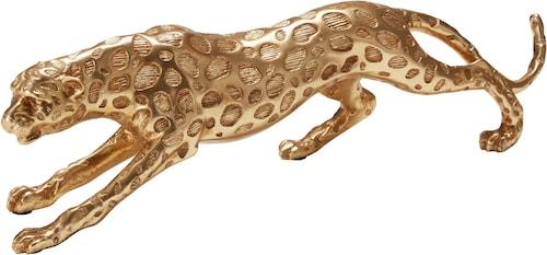 Leonique Dekofigur »Leopard« kaufen