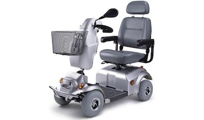 DIETZ® REHA - PRODUKTE Elektromobil »Agin«, 6 km/h kaufen