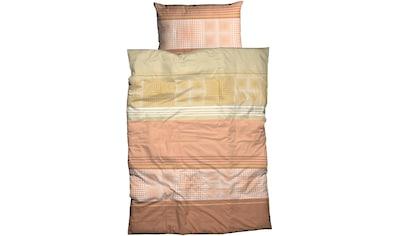 Bettwäsche »Palanga«, CASATEX kaufen