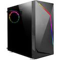 Hyrican Gaming-PC »Onyx 6571«