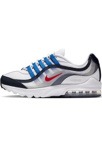 Nike Sportswear Sneaker »Air Max VG-R« kaufen