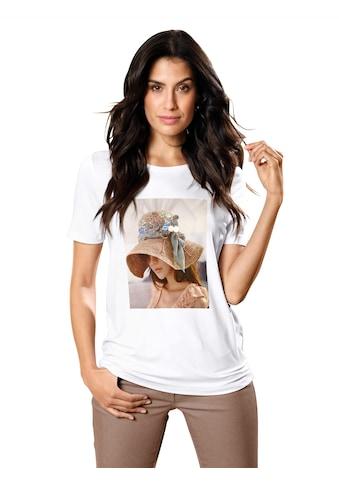 Amy Vermont Print-Shirt kaufen
