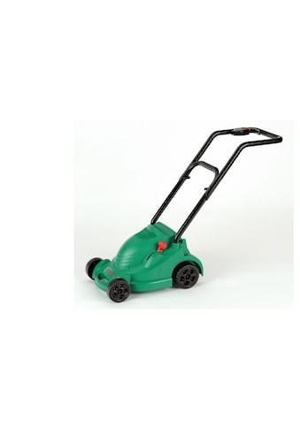 """Klein Kinder - Rasenmäher """"BOSCH"""" kaufen"""