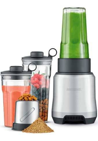 Gastroback Standmixer Design Personal Blender Pro 41039, 1000 Watt kaufen