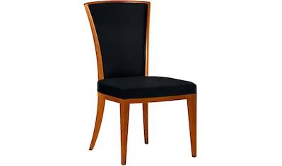 "SELVA Stuhl ""Luna"" kaufen"