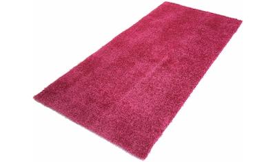 Living Line Teppich »Happy Wash«, rechteckig, 22 mm Höhe, waschbar, In- und Outdoor geeignet, Wohnzimmer kaufen