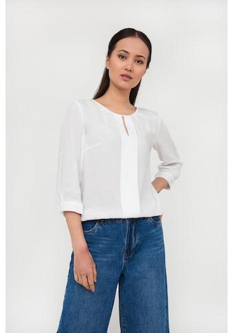 Finn Flare Klassische Bluse kaufen