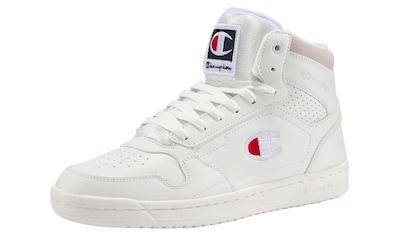 Champion Sneaker »NEW YORK MID« kaufen