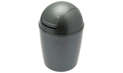 """ADOB Kosmetikeimer """"Abfallbehälter"""" kaufen"""