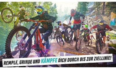 Riders Republic Ultimate Edition PlayStation 5 kaufen