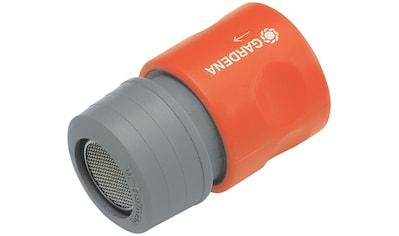 GARDENA Schlauchkupplung »2905-26«, Perlstrahl-Adapter kaufen