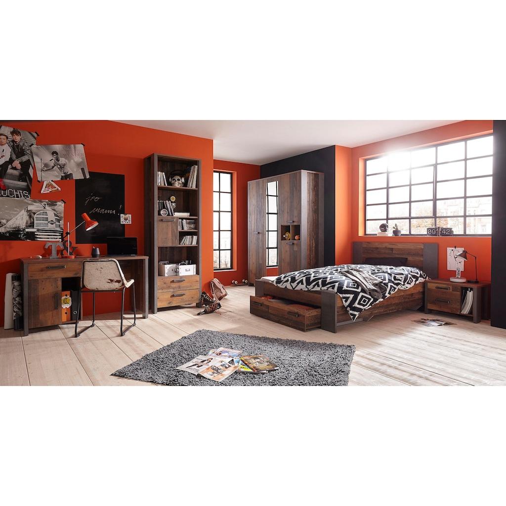 FORTE Standregal »Clif«