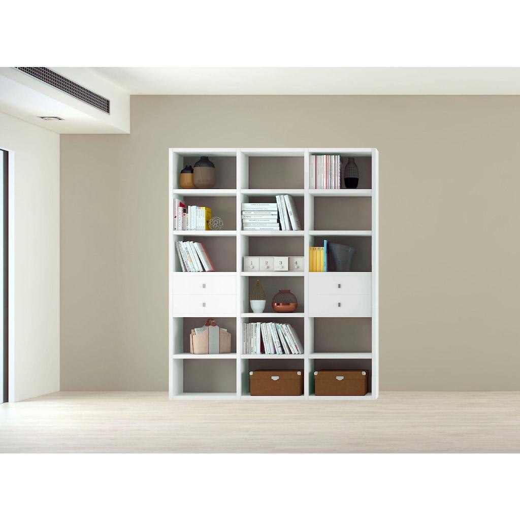 fif möbel Standregal »TOR«