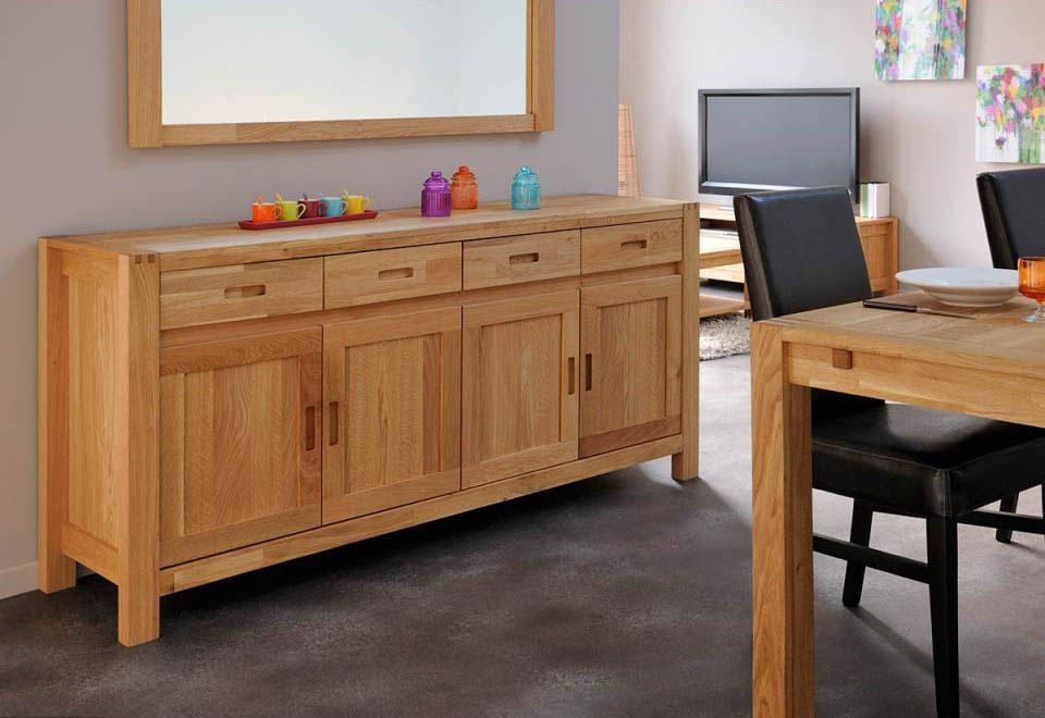 Home affaire Sideboard Ethan