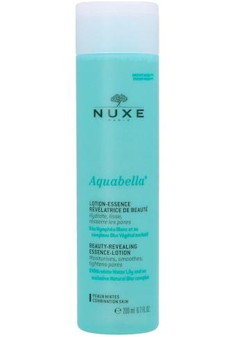 Nuxe Gesichtsserum »Aquabella Lotion-Essence« kaufen