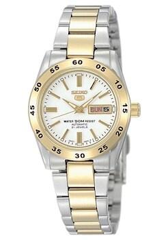 aa32b111c2 Seiko | Seiko Uhren für Damen & Herren online kaufen bei BAUR