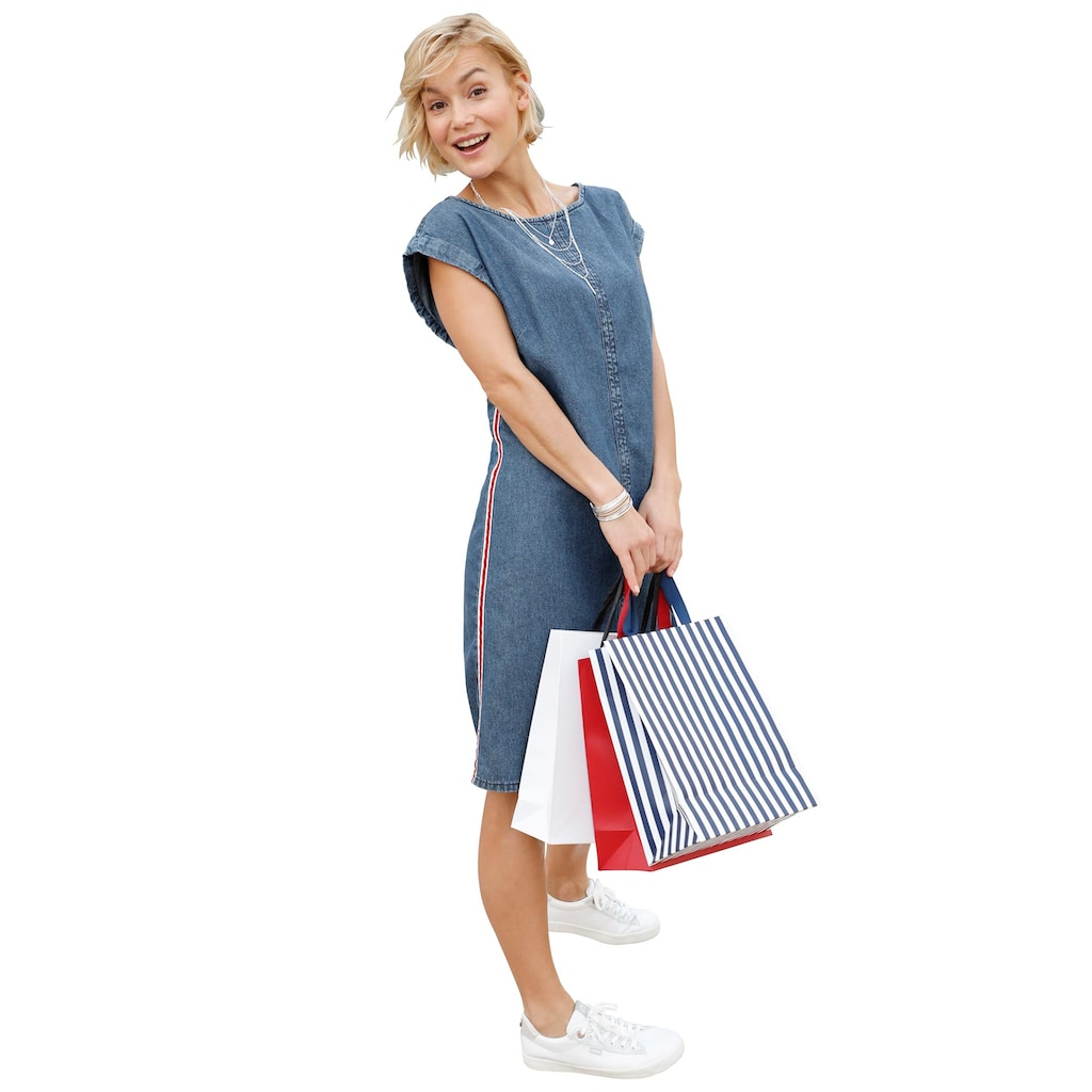 Casual Looks Sommerkleid »Kleid«