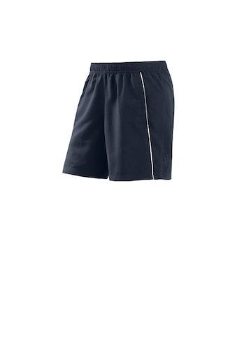 Joy Sportswear Trainingsshorts »RYAN« kaufen