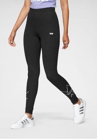 adidas Originals Leggings »TIGHTS« kaufen