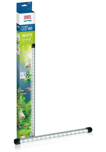 JUWEL AQUARIEN LED Aquariumleuchte »NovoLux LED 80 white« kaufen