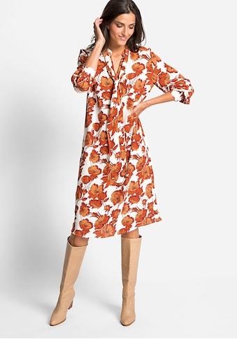 Olsen Blusenkleid kaufen