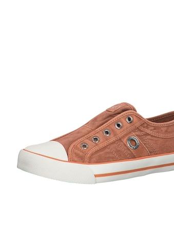 s.Oliver Slip-On Sneaker kaufen