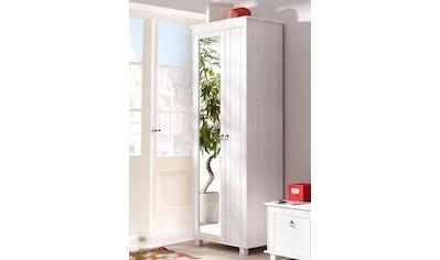 Home affaire Garderobenschrank »Indra« kaufen