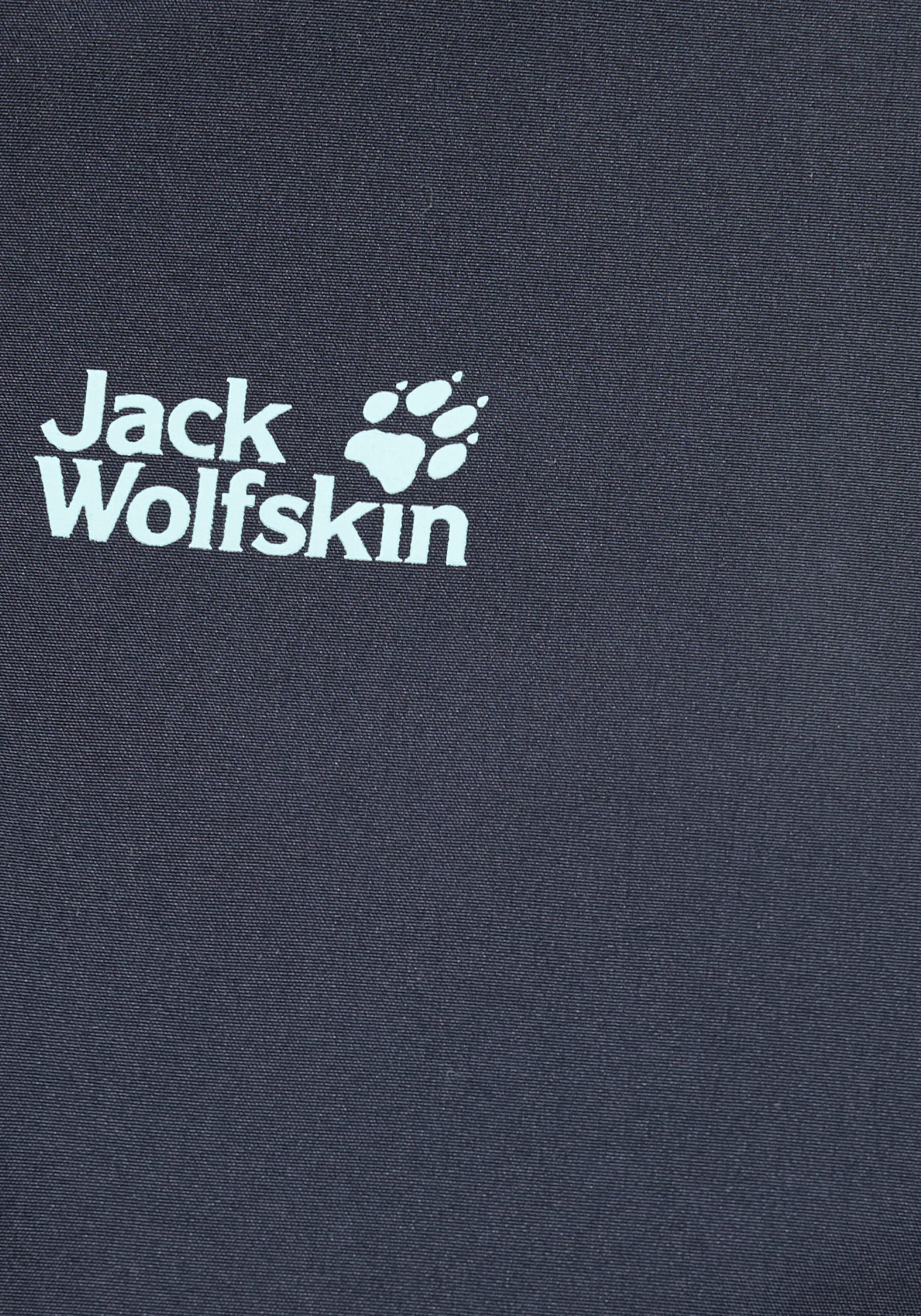 jack wolfskin funktionsjacke stormy river Funktionsjacke von Jack Wolfskin AKLBB710585687