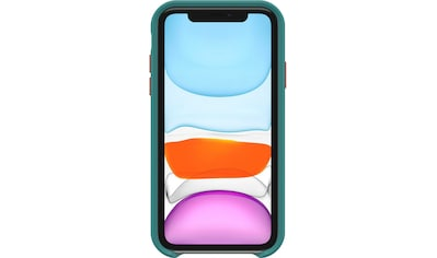 Otterbox Smartphone-Hülle »WAKE Apple iPhone 11/XR«, iPhone 11 kaufen