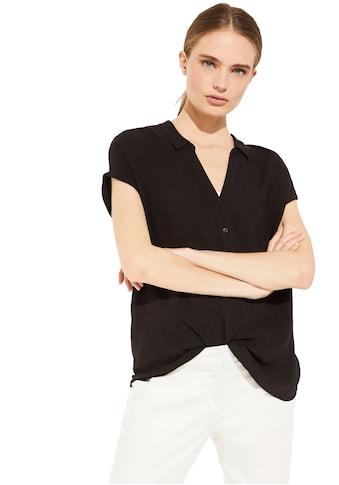 Comma Shirtbluse kaufen