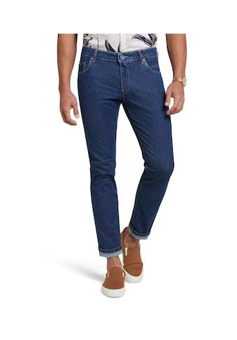 MEYER Slim-fit-Jeans »M5 Slim« kaufen