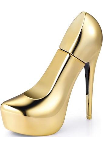 """Glamour & Heels Eau de Parfum """"Jorge González Edicion Oro"""" kaufen"""