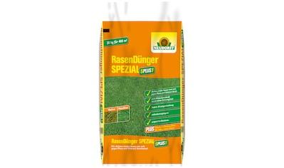 Neudorff Rasendünger »SPEZIAL 5PLUS1«, 20 kg kaufen