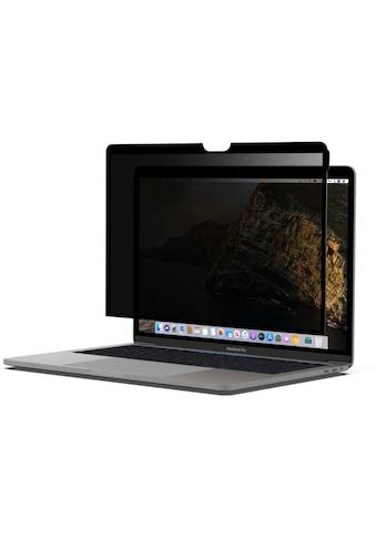Belkin Schutzglas »ScreenForce Privacy MacBook Pro/Air 13 Zoll« kaufen