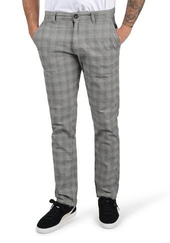 Blend Chinohose »Chester«, lange Hose im Chino-Stil kaufen