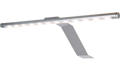 Nino Leuchten Aufbauleuchte »Techn. LICHT«, LED-Board, LED Aufbauleuchte mit... kaufen