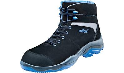 ATLAS Sicherheitsstiefel »SL 80 ESD« kaufen